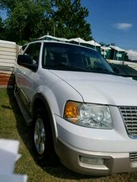Ford - Expedition - 2006 Houston