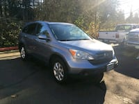 Honda - CR-V - 2007 Beaverton, 97007