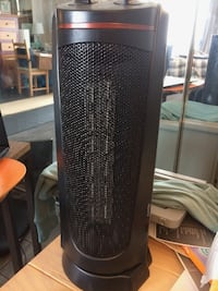space heaters Quincy