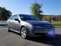 2004 Acura TL only 128k miles Fort Belvoir