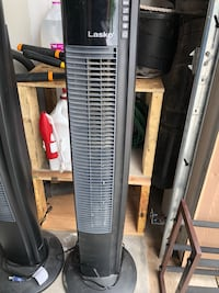 Lasko Room tower Fan Rio Rancho, 87144
