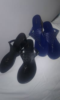 Women's footwear and much more