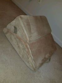 Pillow wedge