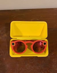 Snapchat spectacles Los Angeles, 90013