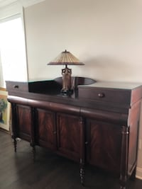 Sideboard Ashburn