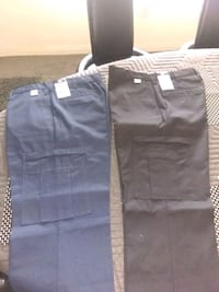 Mens Dickies - --Brand New with side pockets Las Vegas, 89120