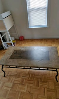 Coffee Table Somerville, 02145
