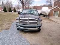 Dodge - Ram - 2004 Baltimore, 21207