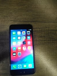 İphone 6 plus  Çankaya, 33070
