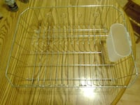 Dish Dryer Rack - Brand New