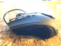 Gaming Mouse 8 button New Orleans, 70126