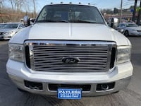 Ford Super Duty F-250 2006 BALTIMORE, 21207