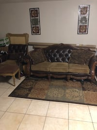 Furniture for Sell  Miami Gardens