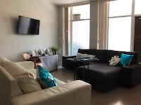 APT For rent 3BR 2BA Toronto