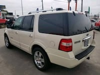 Ford - Expedition - 2010  Houston
