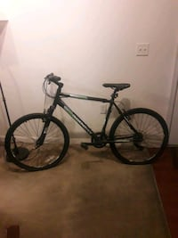 Used bike in good condition  Rockville, 20852