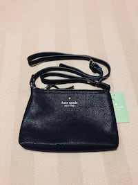 PICK UP ONLY!!! Little Black Kate Spade Cross Body  Fort Worth, 76110
