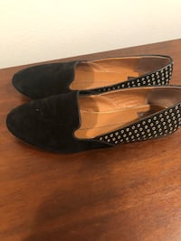 Ladies Loafers 9.5 New Orleans, 70115