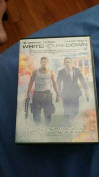 Movie Cookeville, 38506