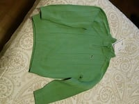 LACOSTE Boys Sweater - size 10 yrs   Chino Hills, 91709