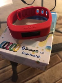 BLUETOOTH SMART WATCH Toronto, M1S 1V9