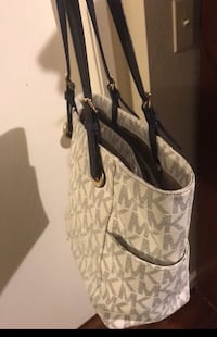 Mk original good condition Manteca, 95336