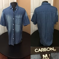 Short sleeve top  Hagerstown, 21740