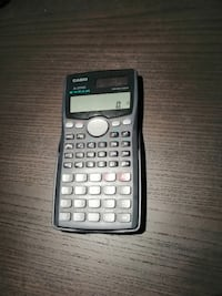 Casio Scientific Calculator FX 991MS PLUS Richmond