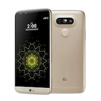 SYED CELLULAIRE!!BRAND NEW LG G6 5.7-Inch QHD+ FullVision Display Montréal