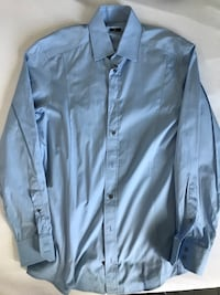 Gucci dress shirt Berlin, 10623