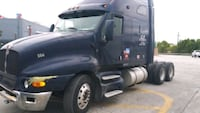 2006 t 2000 Enid, 73703