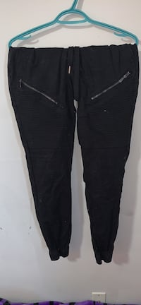 Joggers Barrie, L4M 6R7