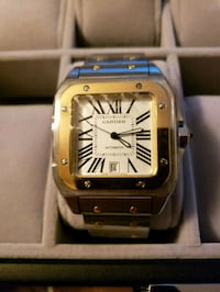 Luxury Watch!  Tampa, 33634