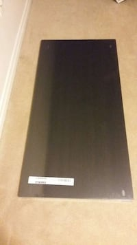 Ikea table top  Hamilton, L8E 5L5