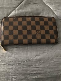 Louis Vuitton wallet Perry Hall, 21128
