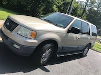 Ford - Expedition - 2004 Laurel, 20723