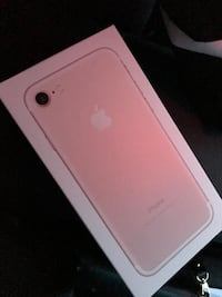 Rose iPhone 7  Bottrop, 46238