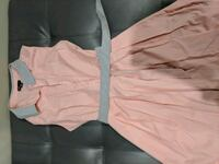Jones new york dress size 14