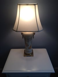 Kinder-Harris Reading Lamp Danvers, 01923