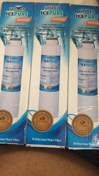 Golden Icepure water filter Murfreesboro, 37130