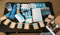 BABY SHOWER EXTRAS Summerville, 29483