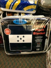 King Blanket Sets Woodbridge, 22193