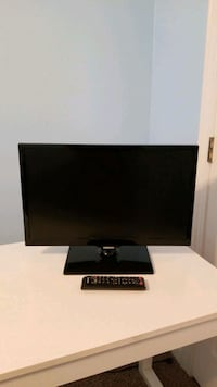 22-inch Samsung TV with remote! Mobile, 36695