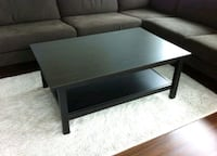 Ikea Hemnes coffee table Los Angeles, 90005