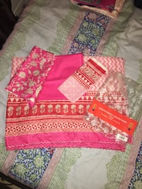 4pc original Khaadi Suit  Brampton, L6V 3T9