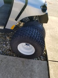 Kenda Scorpion Tire for Golf Carts