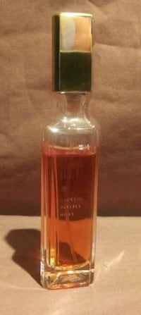 Red Giorgio Beverly Hills 1.7 oz Mostly full Danville, 17821