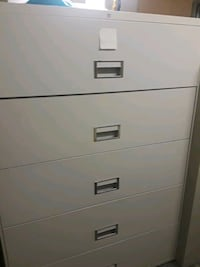 Lateral File Cabinets for sale!  Brentwood, 94513