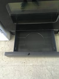 Ge gas stove  Chicago, 60632