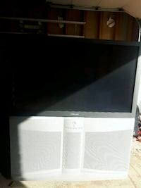 47 inch projection tv  Barrie, L4M 7A3